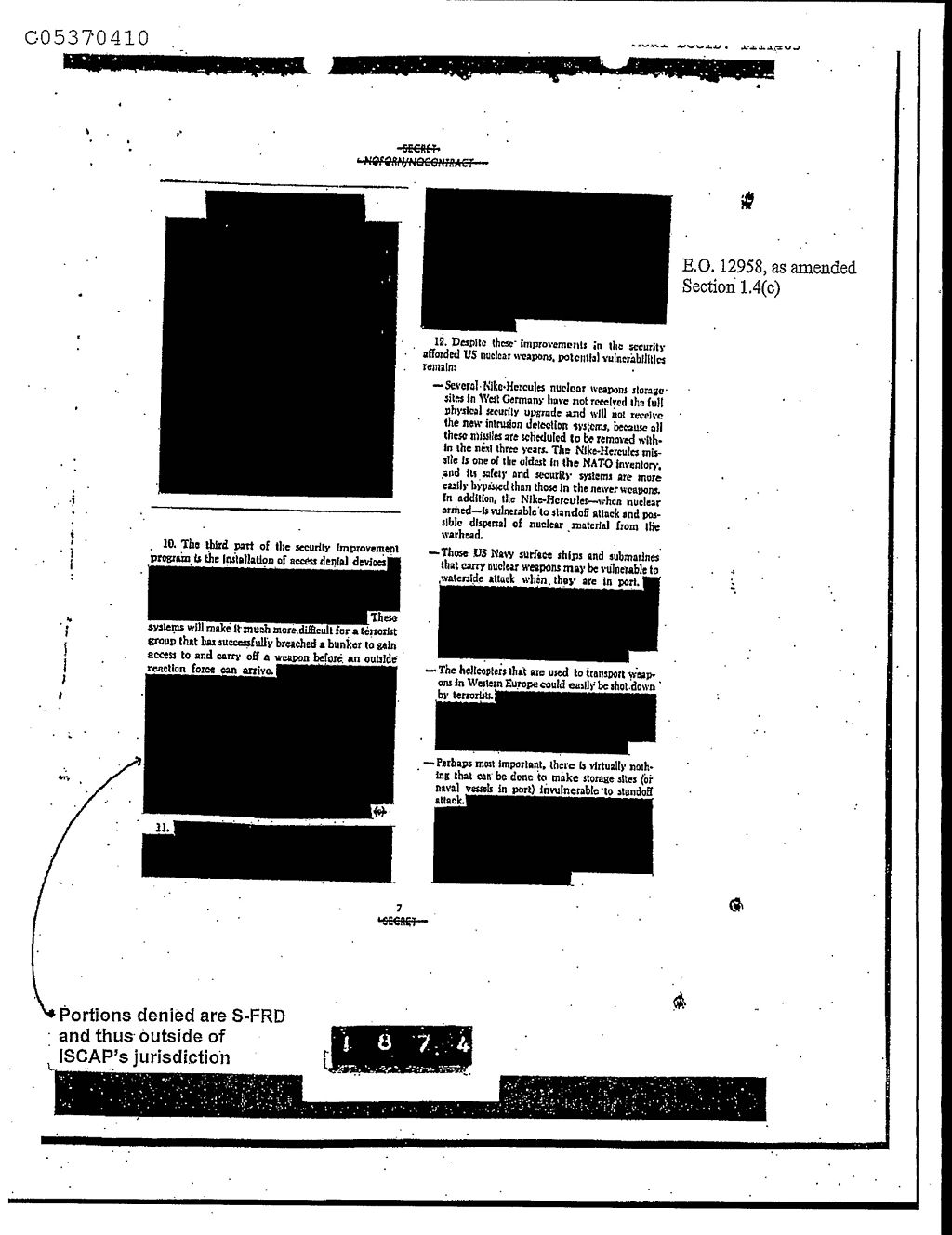 1024px-Redacted_CIA_document