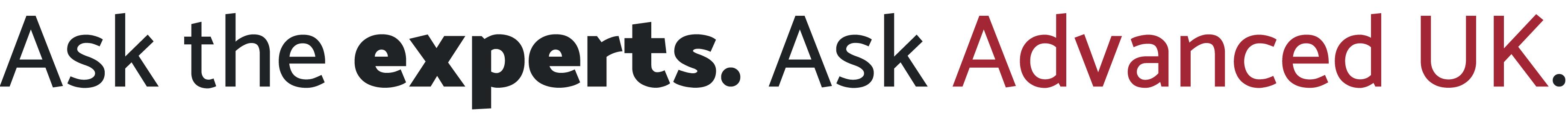 ADVUK_AskExperts_JPG
