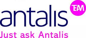 ANTALIS Logo