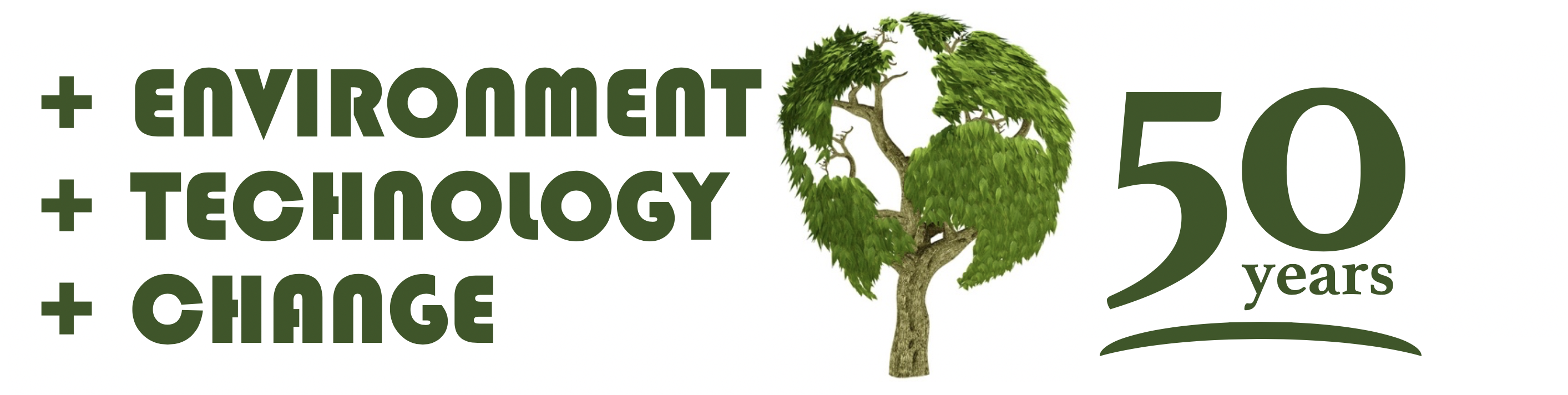 Advanced UK Environment Technology Change Earth Day 2020-1