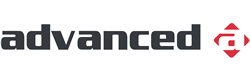 Advanced-UK-Logo-1