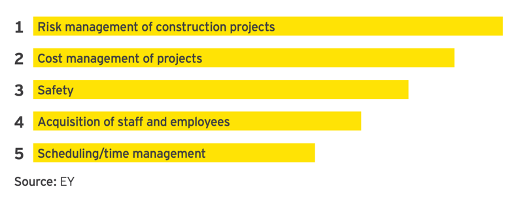 Construction Graphic EY