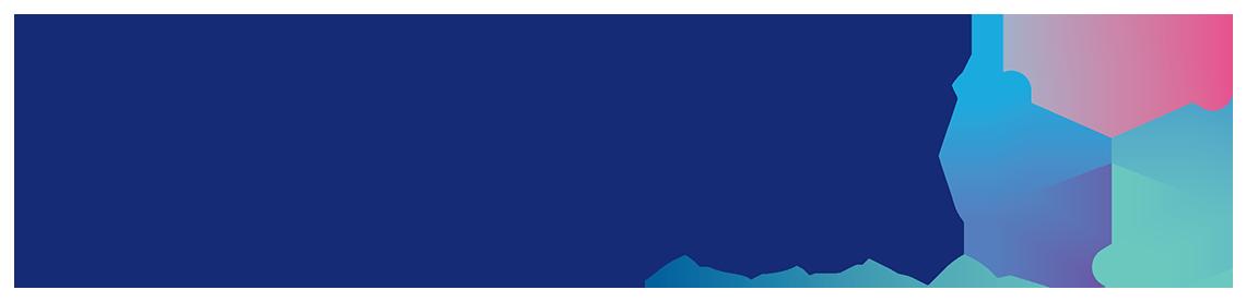 SuiteBox Logo
