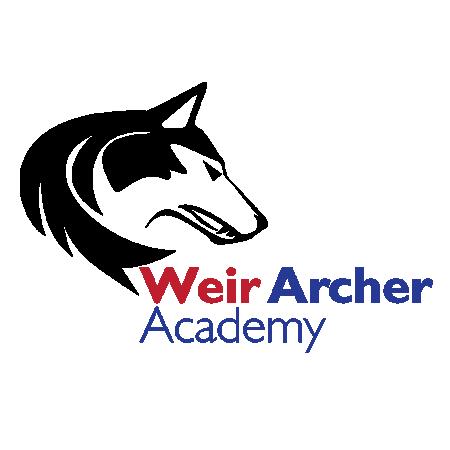 Weir Archer Academy Logo