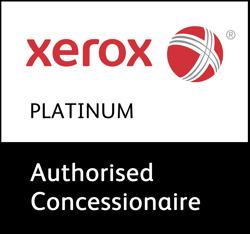 Xerox Partner Logo copy