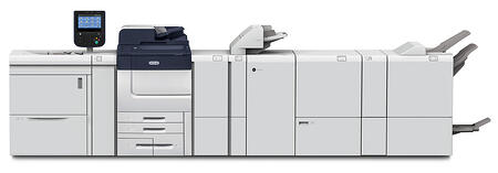 Xerox PrimeLink C9065 C9070 1000x1000-1