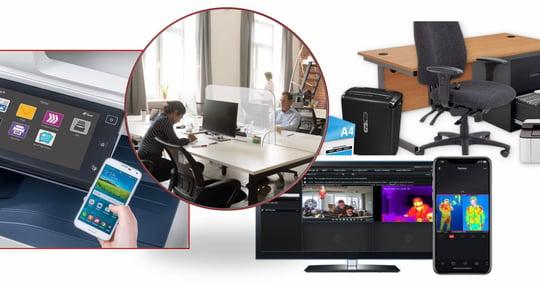 linkedin-In-Stream_Wide___Return to Work Composite - Advanced UK - Comp