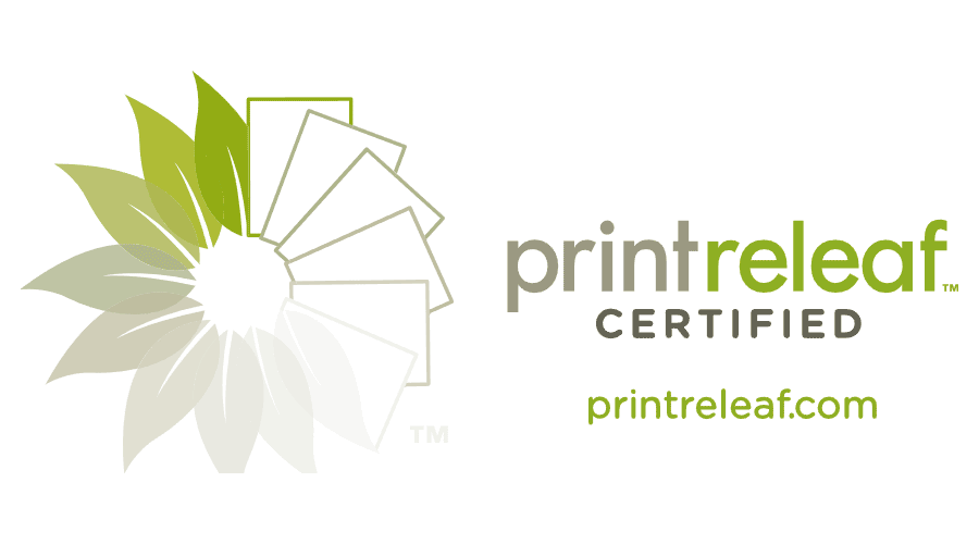 printreleaf-certified-vector-logo