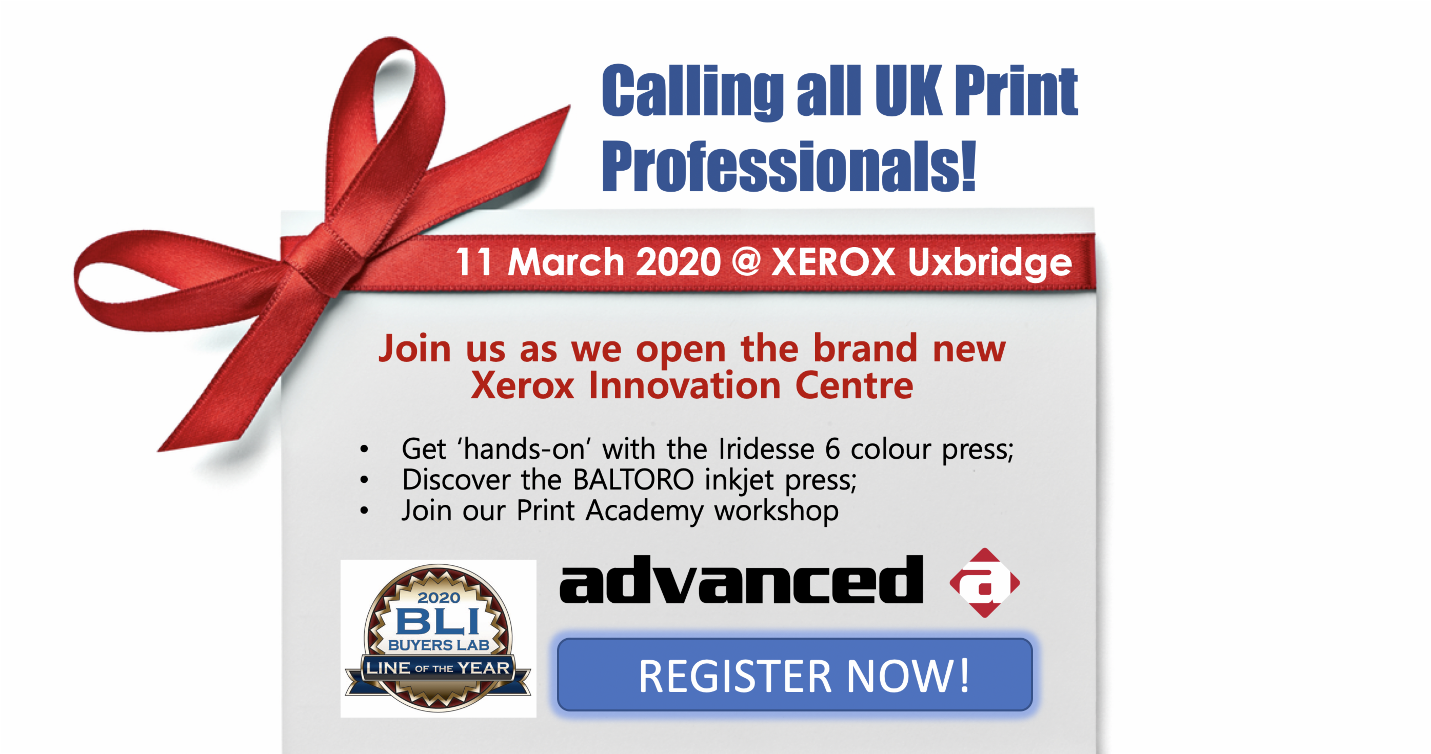 linkedin-In-Stream_Wide___Xerox Innovation Centre Launch 11 March 2020